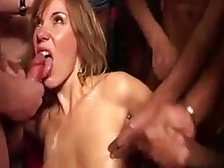 French Load Fest - FUCK MOVIE