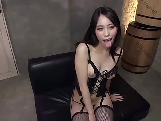 Exotic adult clip Cumshot check , it's amazing