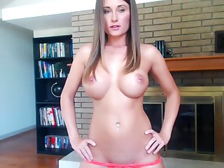 Hottest Homemade clip less Solo, Big Tits scenes