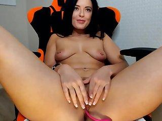 Lana CBF